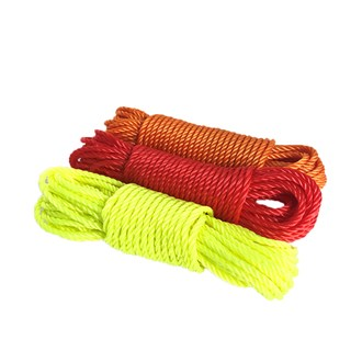 Cloth Rope 10M 2Pcs