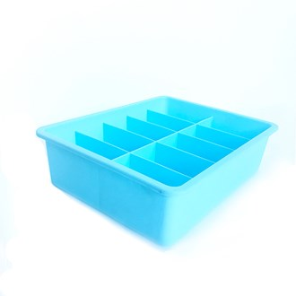 Compartment Box-10