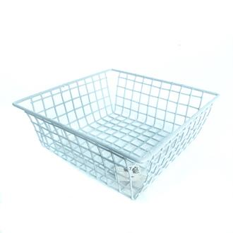 Wire Basket 6