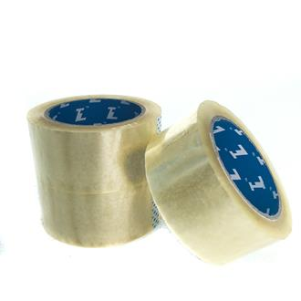 Clear Packaging Tape 48mm x 100M