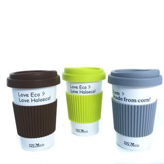Coffee cup Biodegradable
