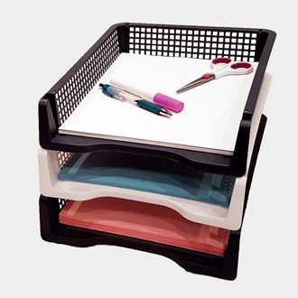 Document Organizer (Colors)