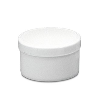 Ointment Container 28ml