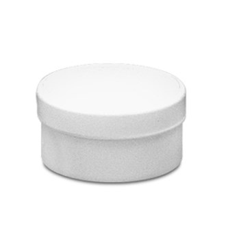 Ointment Container 14ml