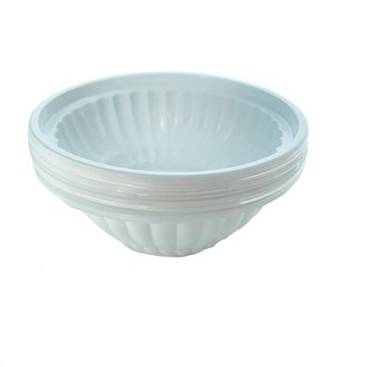 Bowl 10Pcs 300ml