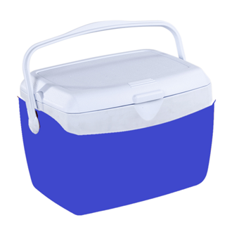 Cooler Box 12Qt
