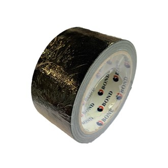 Cloth Tape 48mmx10m