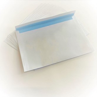 Envelopes 93*163 (20Pc)