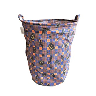 Laundry Basket (fabric)