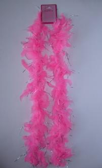 Feather Boa - CLEARANCE