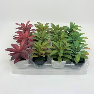 Artificial Plants Decorative