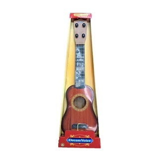 Guitar Toy