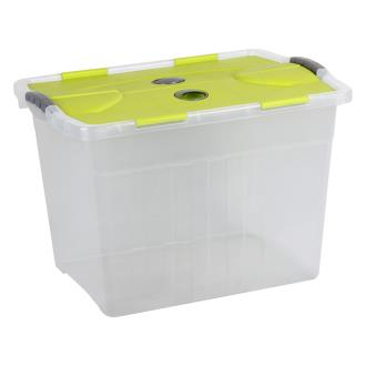 Storage Container 68L