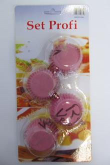 Cup Cake 75mm 100Pcs
